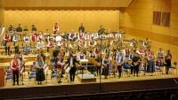 2018.04.07 - Konzert Kreisorchester Wuerzburg (65).JPG