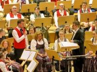 2018.04.07 - Konzert Kreisorchester Wuerzburg (74).JPG