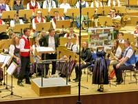 2018.04.07 - Konzert Kreisorchester Wuerzburg (77).JPG