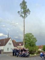 2018.04.30 - Maibaumaufstellen (04).JPG