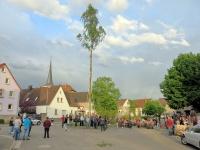 2018.04.30 - Maibaumaufstellen (16).JPG