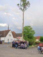2018.04.30 - Maibaumaufstellen (19).JPG