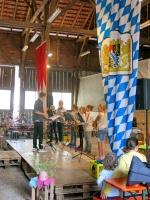 2018.07.22-SSF-Gelchsheim-09.JPG