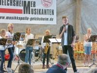 2018.07.22-SSF-Gelchsheim-40.JPG