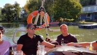2018.09.08-Bootsfahrt-Weinprobe-MGBB-@-Wü-001.JPG