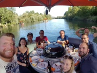 2018.09.08-Bootsfahrt-Weinprobe-MGBB-@-Wü-002.JPG
