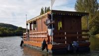 2018.09.08-Bootsfahrt-Weinprobe-MGBB-@-Wü-003.JPG