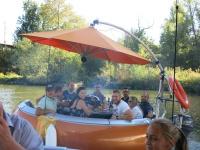2018.09.08-Bootsfahrt-Weinprobe-MGBB-@-Wü-022.JPG