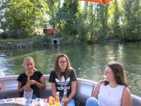 2018.09.08-Bootsfahrt-Weinprobe-MGBB-@-Wü-030.JPG
