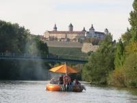 2018.09.08-Bootsfahrt-Weinprobe-MGBB-@-Wü-042.JPG