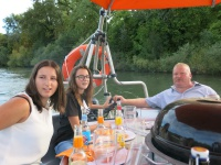 2018.09.08-Bootsfahrt-Weinprobe-MGBB-@-Wü-066.JPG