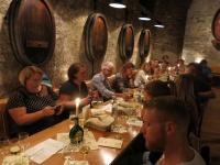 2018.09.08-Bootsfahrt-Weinprobe-MGBB-@-Wü-110.JPG