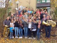 2018.11.10-PWE-@-Röttingen-056.JPG