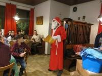 2018.12.15-Weihnachtsfeier-MGBB-082.JPG