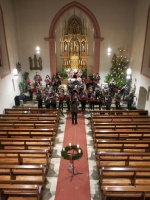 2018.12.22-Adventskonzert-@-Baldersheim-03.JPG