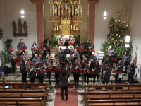 2018.12.22-Adventskonzert-@-Baldersheim-05.JPG