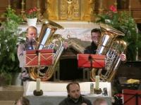 2018.12.22-Adventskonzert-@-Baldersheim-17.JPG