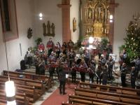 2018.12.22-Adventskonzert-@-Baldersheim-23.JPG