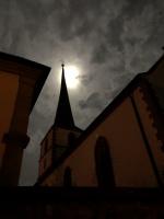2018.12.22-Adventskonzert-@-Baldersheim-46.JPG