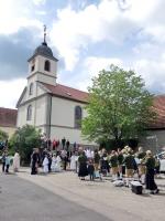 2019.05.05-Kommunion-Burgerroth-20-.jpg