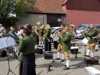 2019.05.05-Kommunion-Burgerroth-21-.jpg