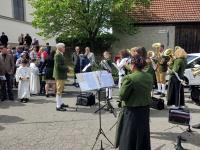2019.05.05-Kommunion-Burgerroth-22-.jpg