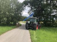 2019-06-20-RBF-Aufbau097-.jpg