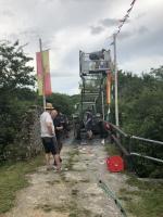 2019-06-20-RBF-Aufbau098-.jpg
