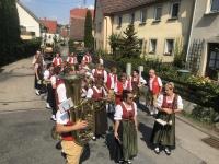 2019.08.25-Umzug-Kerwa-Roettingen-2.jpg