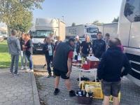 2019.08.31-Musikausflug-ins-Allgaeu-01.jpg