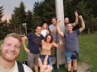 2019.08.31-Musikausflug-ins-Allgaeu-04.jpg