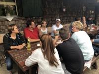 2019.08.31-Musikausflug-ins-Allgaeu-15.jpg