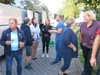 2019.08.31-Musikausflug-ins-Allgaeu-22.jpg
