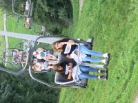 2019.08.31-Musikausflug-ins-Allgaeu-46.jpg