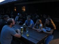 2019.08.31-Musikausflug-ins-Allgaeu-56.jpg