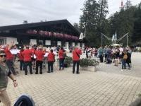 2019.09.01-Musikausflug-ins-Allgaeu-63.jpg