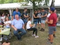2019.09.01-Musikausflug-ins-Allgaeu-76.jpg