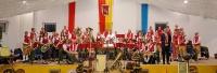 2019.11.16-19-16-11-Herbstkonzert-027.jpg