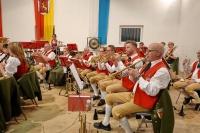 2019.11.16-19-30-44-Herbstkonzert-050.jpg