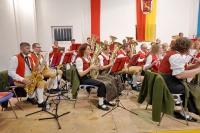 2019.11.16-19-30-56-Herbstkonzert-051.jpg