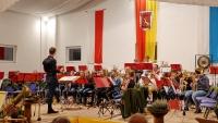 2019.11.16-21-39-31-Herbstkonzert-104.jpg