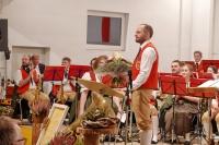 2019.11.16-22-47-52-Herbstkonzert-197.jpg