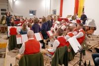 2019.11.16-22-58-47-Herbstkonzert-216.jpg