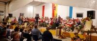 2019.11.16-22-59-15-Herbstkonzert-221.jpg