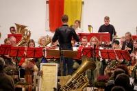 2019.11.16-23-01-09-Herbstkonzert-243.jpg