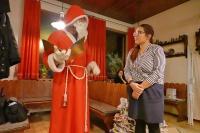 2019.12.15-00-21-44-Weihnachtsfeier-MGBB-155_0.jpg