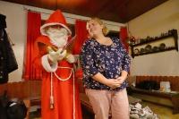 2019.12.15-00-23-48-Weihnachtsfeier-MGBB-156_0.jpg