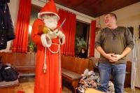 2019.12.15-00-30-42-Weihnachtsfeier-MGBB-168_0.jpg