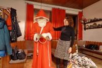 2019.12.15-00-36-34-Weihnachtsfeier-MGBB-173_0.jpg