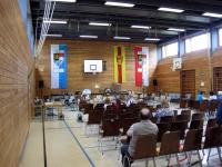 2009.05.17 - Wertungsspiel Jugendorchester (26).jpg